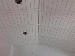 ship lap ceiling.jpg