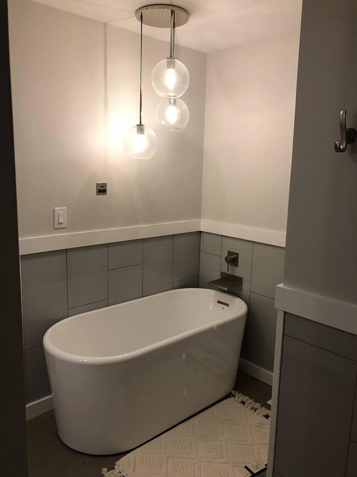 tub 3.jpg