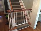 baby gate 1.jpg
