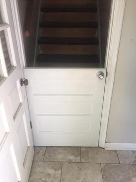 dutch doors.jpg