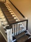 baby gate 3.jpg