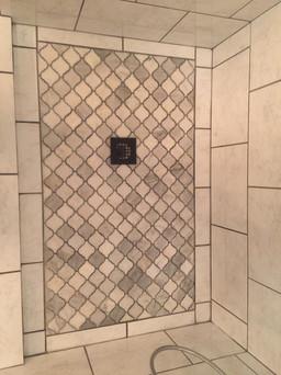 shower floor.jpg