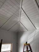ship lap ceiling 1.jpg