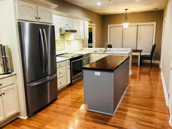 kitchen feature.jpg