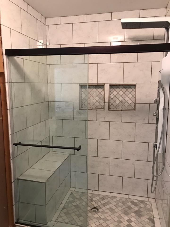 shower 1.jpg