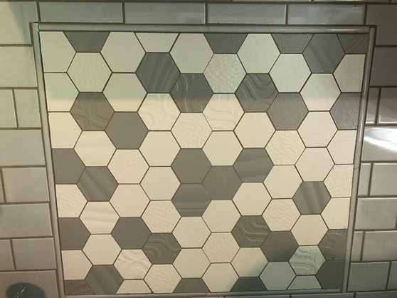 backsplash.jpg