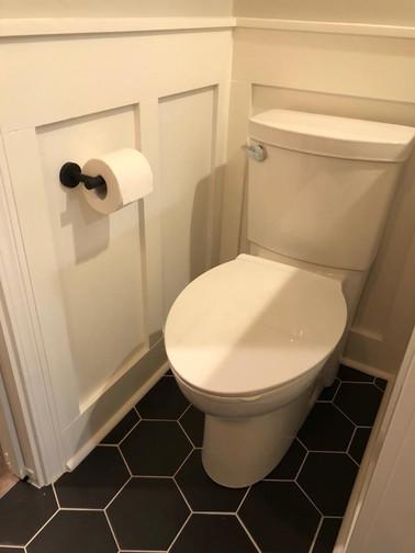 toilet area.jpg