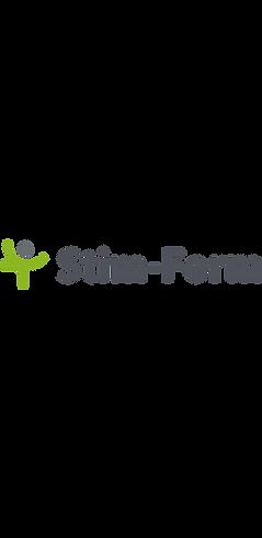 stim-form-logo-1585816719.png