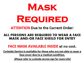 required mask.PNG