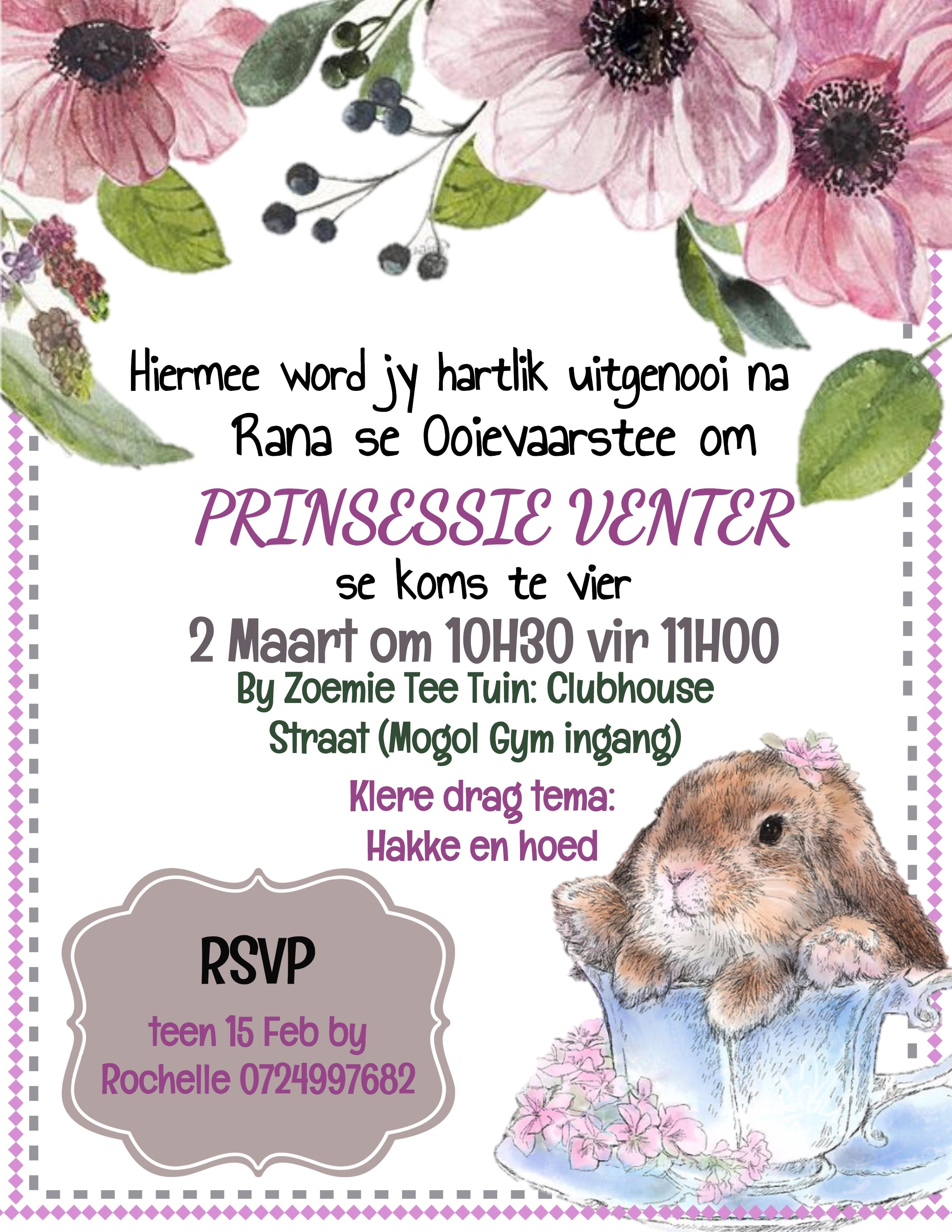 Custom Baby Shower Invitations- Owl Theme   Baby shower invitations owl  theme, Owl baby shower invitations, Owl baby shower
