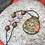 Thumbnail: Heart's Healing Pendant