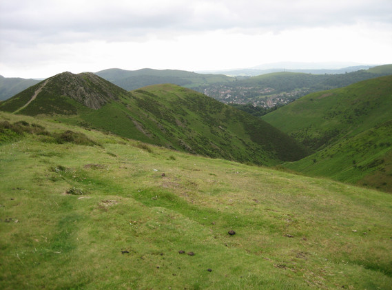 The Long Mynd to Sleepe.jpg