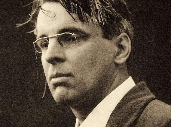 William_Butler_Yeats_by_George_Charles_B