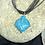 Thumbnail: The New Leaf Pendant