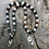 Thumbnail: Healing Mother Necklace
