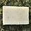 Thumbnail: Lunar Ritual Soap