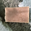 Thumbnail: Mars Ritual Soap