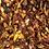 Thumbnail: Winter Sun Loose Incense