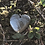 Thumbnail: The Protected Heart Talisman