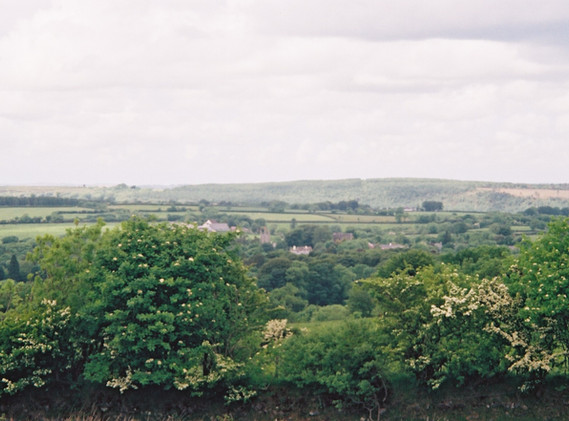 Distant hills.jpg