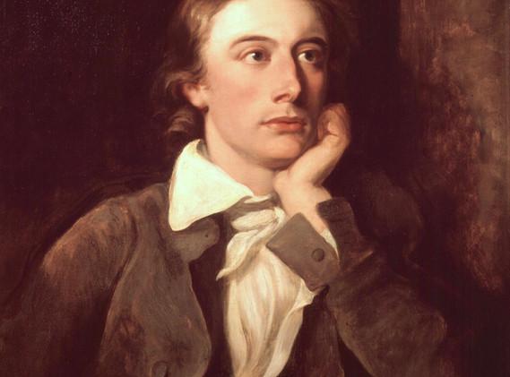 John_Keats_by_William_Hilton.jpg