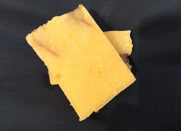 Mercury Ritual Soap