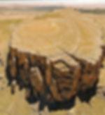 Table-de-Jugurtha-7.jpg