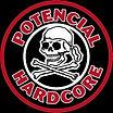 Logo PHC21.jpg