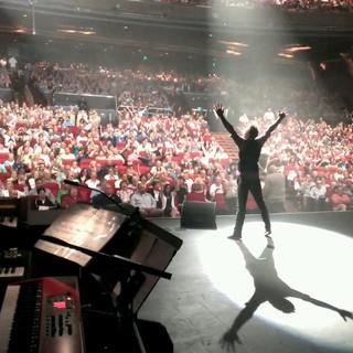 hands up terry.JPG