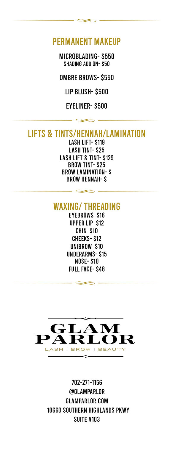 new glam menu page 2.jpg