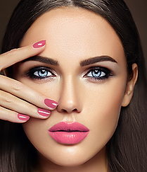Las Vegas Microblading gives you the perfect brows.