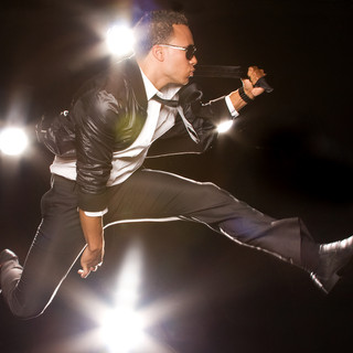 daveed flying pic w suit.jpg