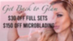 get back to glam web banner.jpg