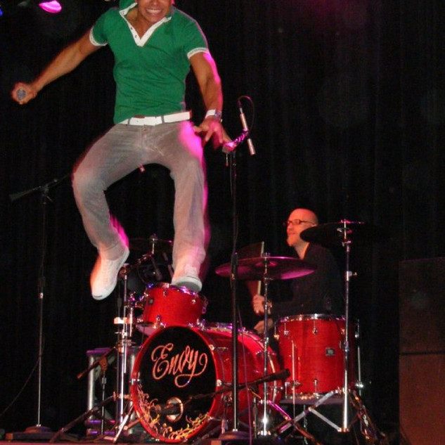 Live jump green shirt.jpg