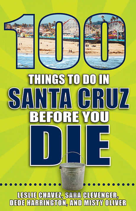100_Things_Santa_Cruz_cover.jpg