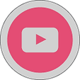 icon yt.png