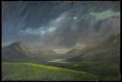 highlands001_100-65cm.jpg