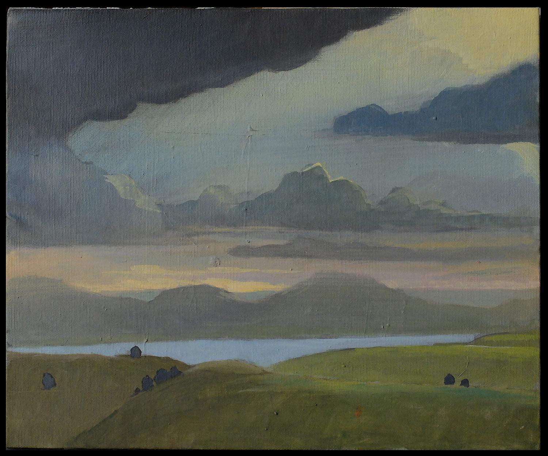 highlands006.jpg