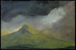 highlands002_100-65cm.jpg