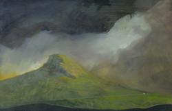 Highlands 2013