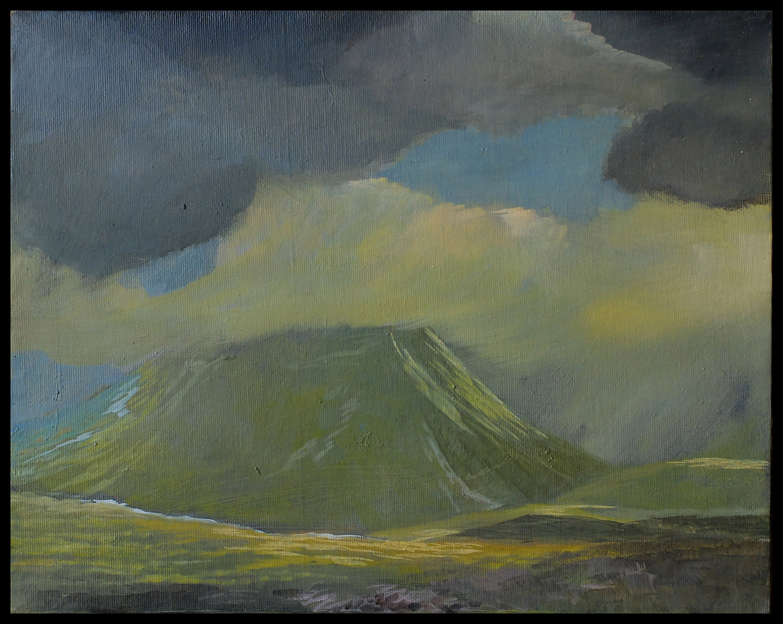 highlands005.jpg