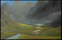highlands004_100-65cm.jpg