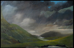 highlands003_100-65cm.jpg