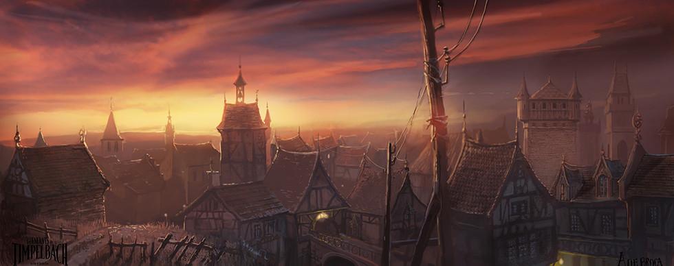 les toits.jpg