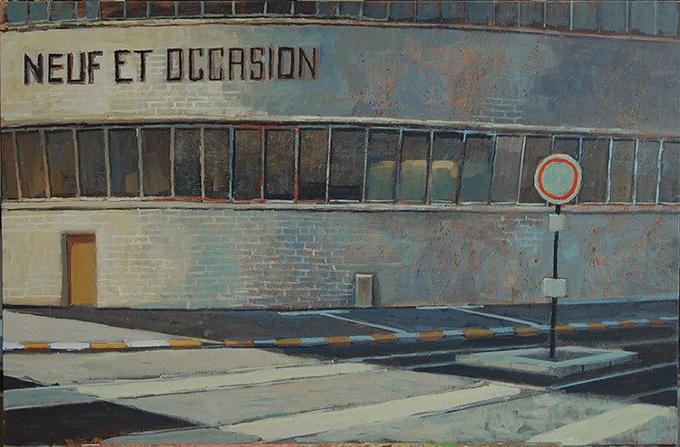 garage_100-65.jpg