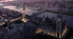 london-vistaHD02.jpg