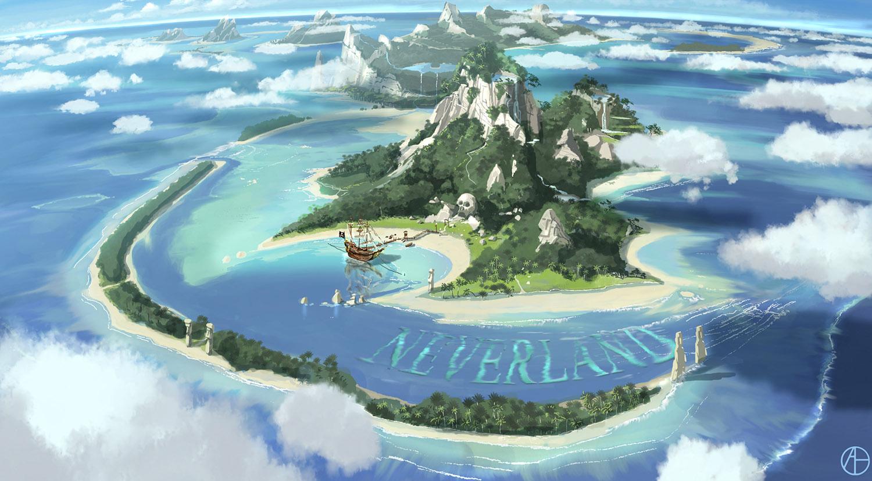 001_island.jpg