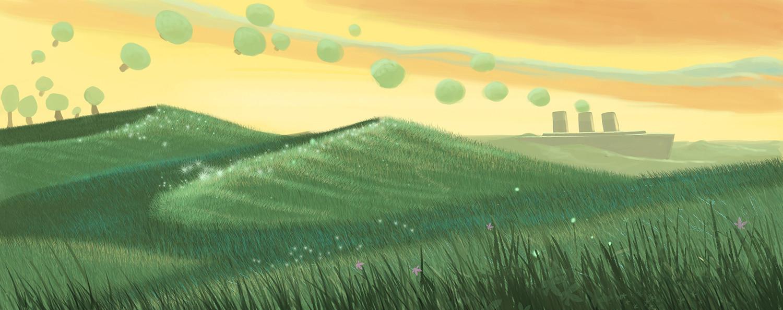 planet_concept_8.jpg