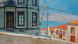 Valparaiso 2008