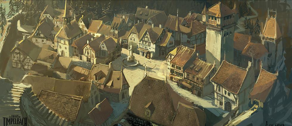 vue depuis la tour.jpg
